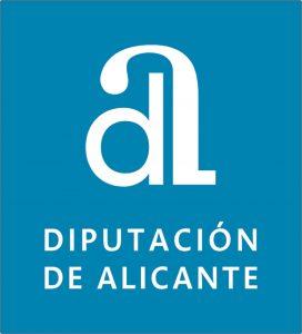 diputacion-alicante-logo_0