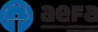 AEFA logo 500x